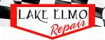 Lake Elmo Repair